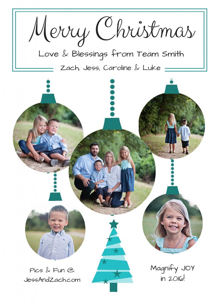 Smith Christmas Card 2015 5x7 Canva-JPG